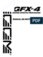 zoom S_GFX4