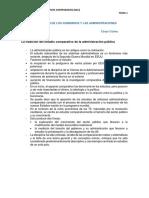 SAC TEMA 1 La comparación delos gobiernos y las AAPP Anna Cristina.docx