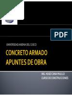 EXPOSICION DE CONCRETO ARMADO.pdf