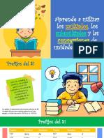 Multiplos_y_submultiplos.pdf