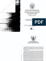 kupdf.com_panduan-nasional-keselamatan-pasien-rumah-sakitpdf.pdf