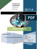 Proyección Social.docx