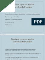 5-rayos-sismologia stein.pdf