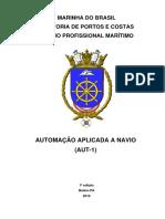 Automação Aplicada a Navio_efont