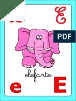 1_mat_apoio_e.pdf