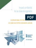 12-v3-web-corbusier-o-ciudades-introd.pdf