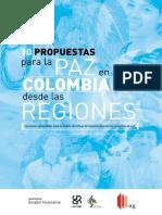 10-propuestas-para-hacer-la-paz.pdf