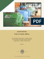 Ensaio de Motores Eletricos.pdf
