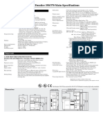 fuji frontier 350-370.pdf