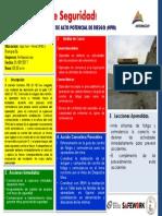 Alerta de Seguridad HPRI  01-09-2017.pdf