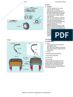 31d04_Tires_and_Disc_Wheels.doc