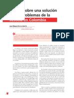 697.pdf