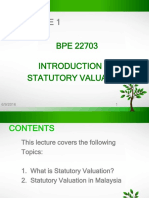 LECTURE+1+-+INTRODUCTION+TO+STATUTORY+VALUATION