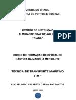 TTM1 REVISADO