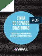 Liena de reparos 2 ruedas.pdf