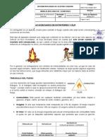 001  Manejo Adecuado de Extintores y GLP.doc
