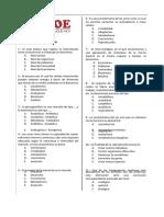 DocumentSlide.org-Introducción a La Biología ZOE
