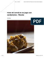 Pollo+cardamo+pimienta_negra