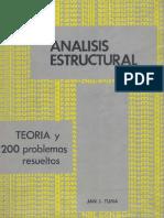 analisis_estructural_teoria_y200_problemas_resueltos.pdf