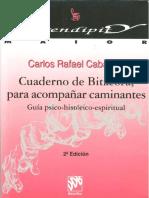 Cuaderno_de_bitacora_Capitulo_2.pdf