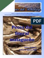 20120501 Peces del litoral malagueño.pdf