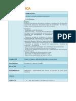 Formato de Convocatoria CENTRO 2018-01-26