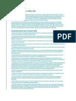 Manual Conversor de Xls Para Exe