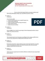 BIOLOGI SAINTEK SBMPTN 2016.pdf