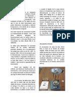 91101157-Viscosimetro-Saybolt.docx