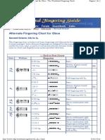 ob_alt_2.pdf