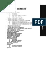 00 Caratulas Indice y Titulos Centro Recreacional