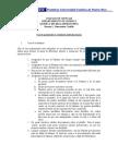 uso_de_materiales_y_cristaleria_junio_2010.doc