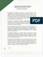 Acuerdo marco colaboración IC y MEC 2008.pdf