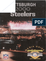 steelers_2000_media_guide.pdf