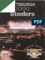 steelers_2000_media_guide.pdf