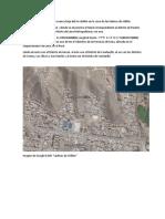 Estabilidad de taludes en la cuenca baja del rio chillón en la zona de las laderas de chillón.docx