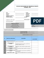 Registro Manual Desarrollo Psicológico (1)