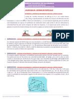 Practica Calificada Civil 4 - Vacacional