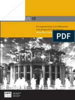 Revista - Feminismos La Arquitectura y El Urbanismo Con Perspectiva De Género.pdf