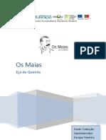 Os_Maias- resumo[1]