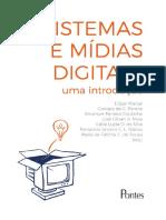 Sistemas e Midias Digitais_ Uma - Edgar Marcal