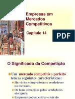 Chap_14 Mankiw em Portugues 310506.ppt