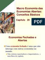 Chap_29 Portugues 280606