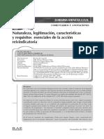 CAS  N  1695-2002-LA LIBERTAD (REIVINDICACIÓN).pdf