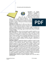 regadio y sano.pdf