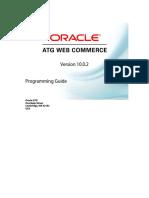 ATGGuide.pdf