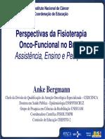 perspectivas_fisioterapia