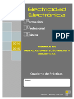 _APUNTES_IELDO_FPBASICA_2014_2015.pdf