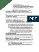 UD 11 Asesoramiento Para Favorecer La Tutoría Entre Iguales. Alumnos y Tutor