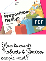 276672771-Value-Proposition-Design.pdf